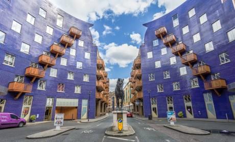 Apartments | London Tower Bridge Apartments