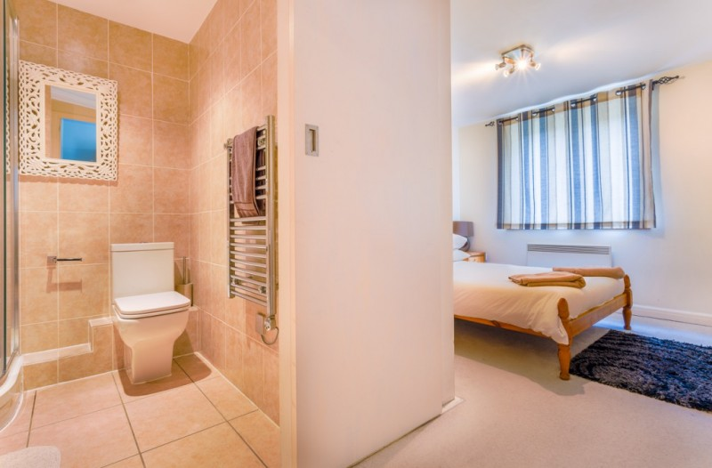 Room  Queen Beds Business Lounge Access