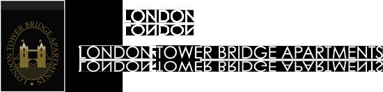 London Tower Bridge Apartments